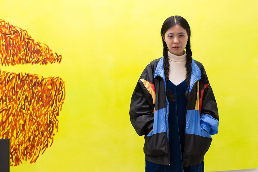 Xiaofu-Wang-13