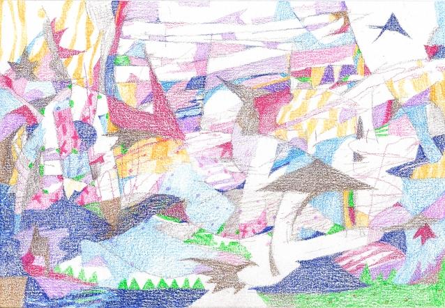 06. Landscape