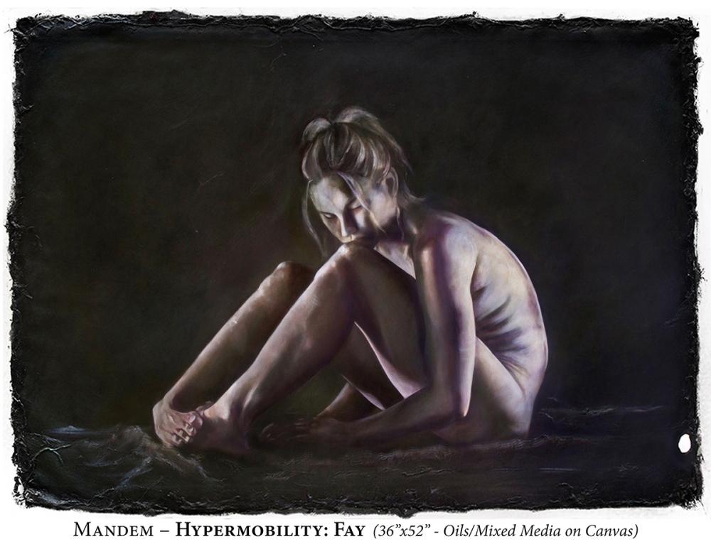 MANDEM_HypermobilityFay_labeled-web
