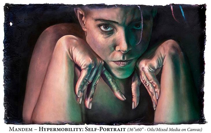 MANDEM_HypermobilitySelf-Portrait_labeled-web
